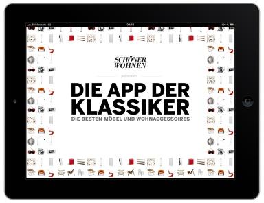 design-klassiker-app-schoener-wohnen-startscreen