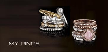 glam-soul-my-rings