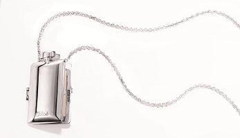 parfum-kette-chloe-ally