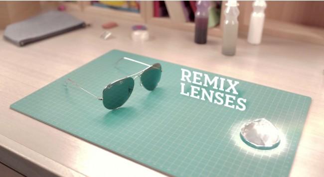 ray-ban-remix-3