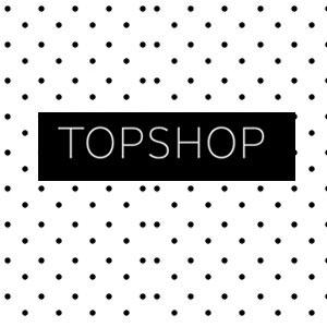topshop-logo1