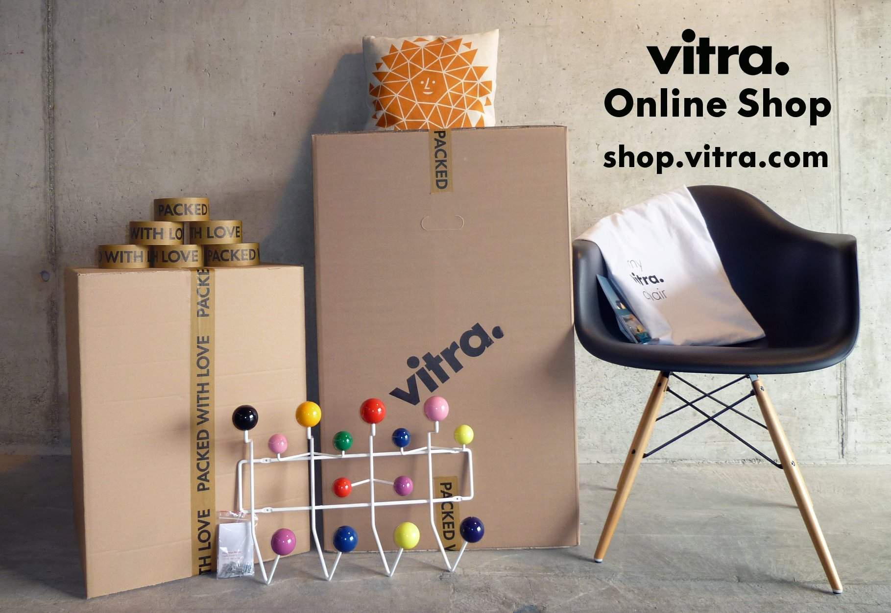 vitra-factory-sale-2