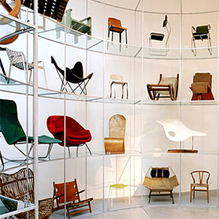 vitra-factory-sale-weil