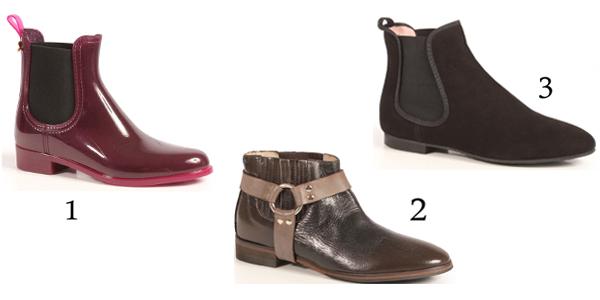 Chelsea-Boots-Schuh-Trend
