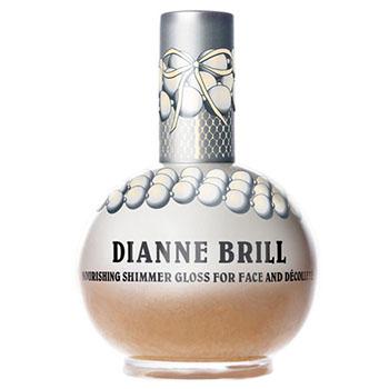 Dianne-Brill-Shimmer