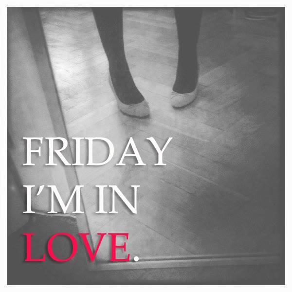Friday-Wochenende-Tipp