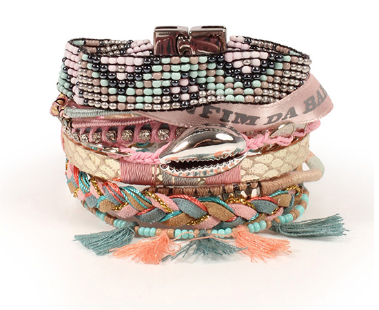 Hipanema-Armband-Shadow-myclassico