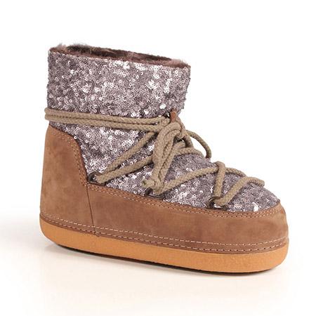 Ikkii-Boots-myclassico-1