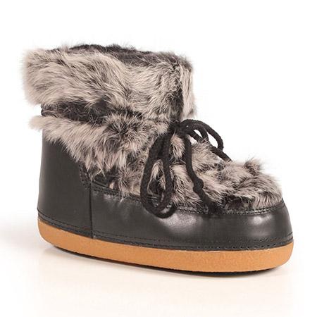 Ikkii-Boots-myclassico-2