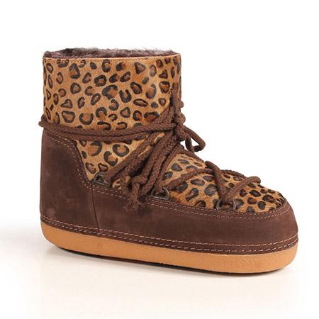 Ikkii-Boots-myclassico-3