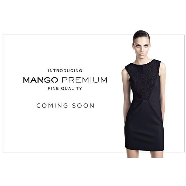 Mango-Premium
