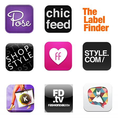 die-besten-fashion-apps