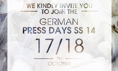 einladung-german-press-days