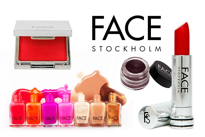 face-stockholm-makeup