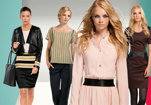 fashion-hero-designs-karstadt
