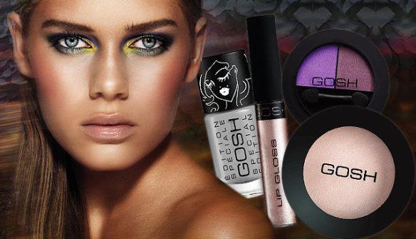 gosh-cosmetics