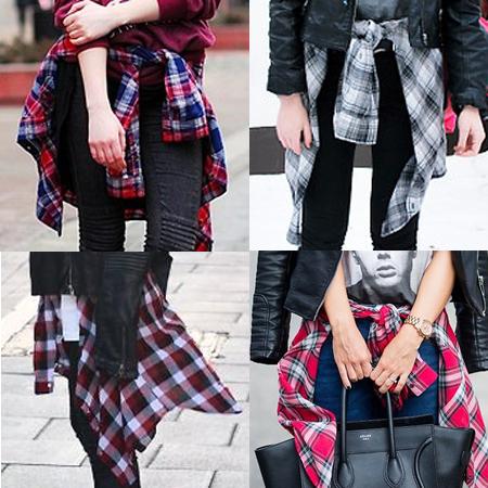 grunge-look-karohemd-huefte