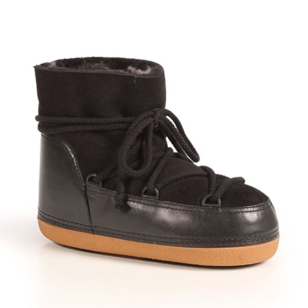 ikkii-boots-myclassico-4
