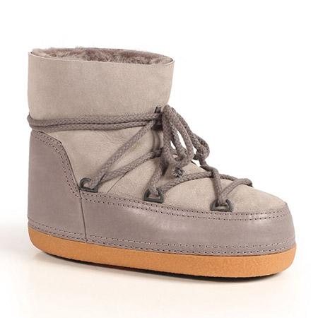 ikkii-boots-myclassico-5