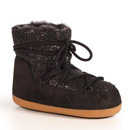 ikkii-boots-myclassico-6