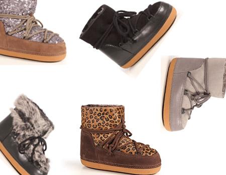 ikkii-boots-trend