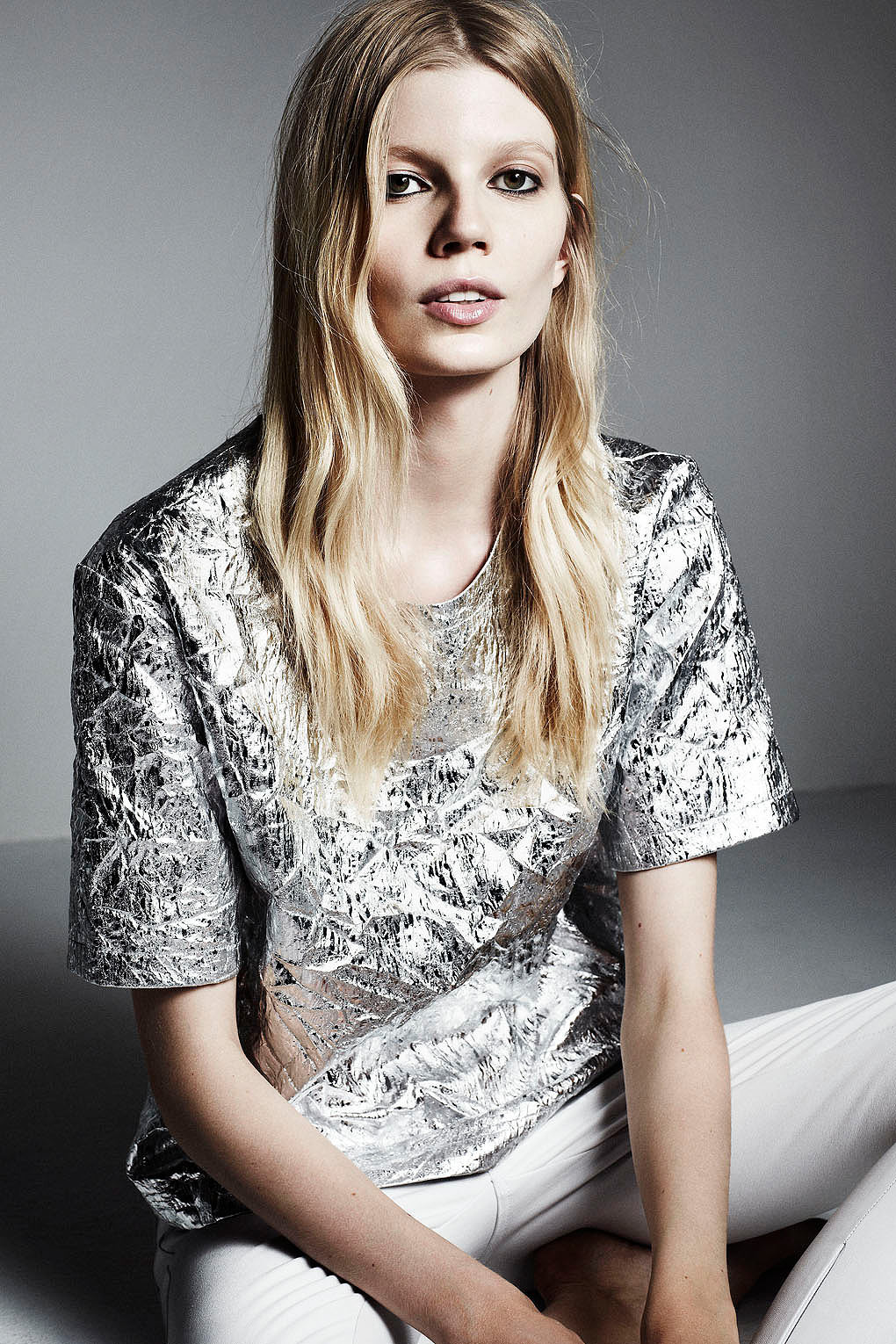 kate-bosworth-topshop-6