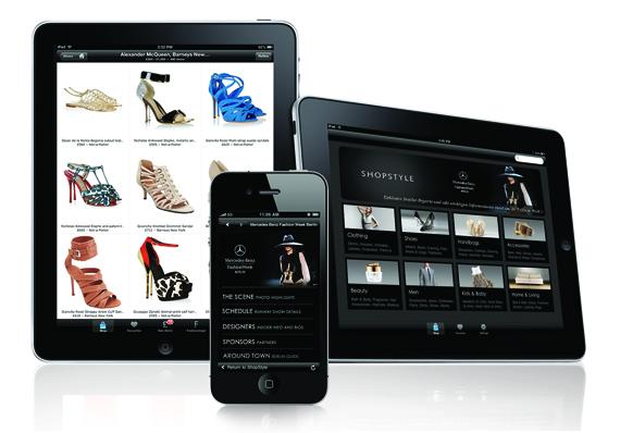 shopstyle-app