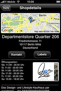the-labelfinder-iphone-app-1