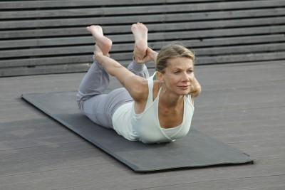 yoga_ursula_karven (1)
