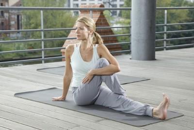yoga_ursula_karven