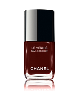 Chanel-rouge-noir