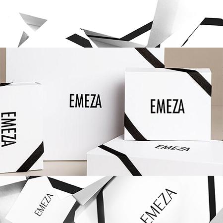 Emeza-Onlineshop