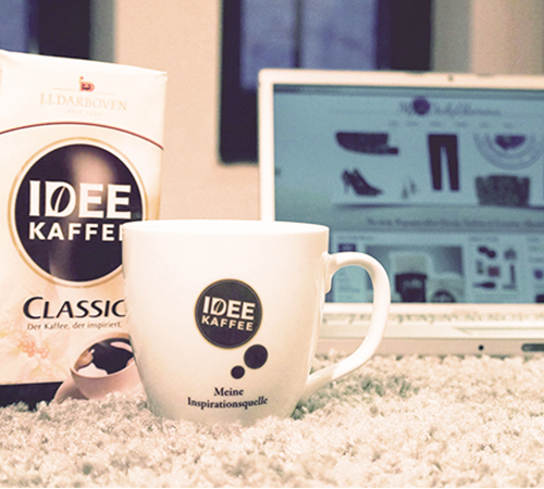 Filterkaffee-Trend-Idee-Kaffee-Darboven