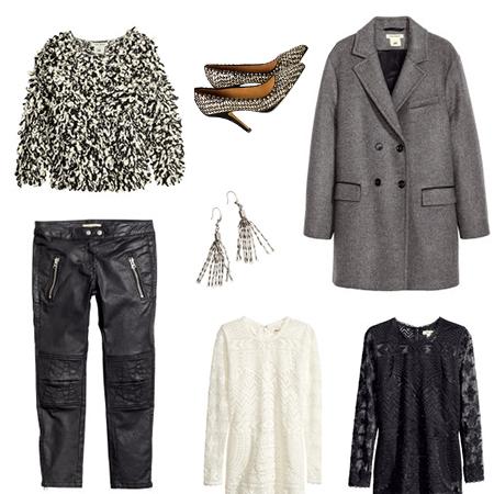 Isabel Marant pour H&M: Welches Teil landet morgen in eurem Warenkorb?