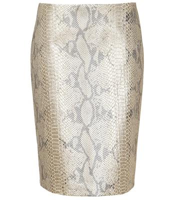 Hallhuber-Bleistiftrock-Pencil-Skirt-Trend