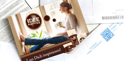Idee-Kaffee-Postkarte-Filterkaffee-trend