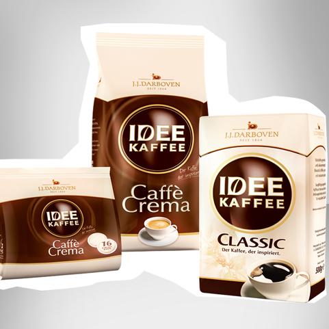 (M)Eine Retro-Reise mit Idee Kaffee oder das Comeback des Filterkaffees…