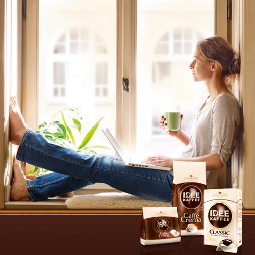 Idee-kaffee-filterkaffee-trend