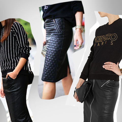 Trend-Pencil-skirt-bleistiftrock-pulli