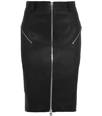 alexander-mcqueen-bleistiftrock-pencil-skirt-trend