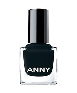 anny-dunkelgrauer-Nagellack