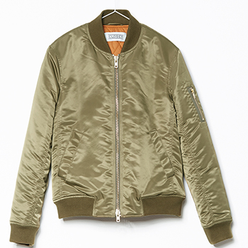 bomber-jacke-closed