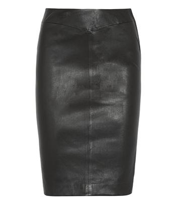joseph-bleistiftrock-pencil-skirt-trend-pulli