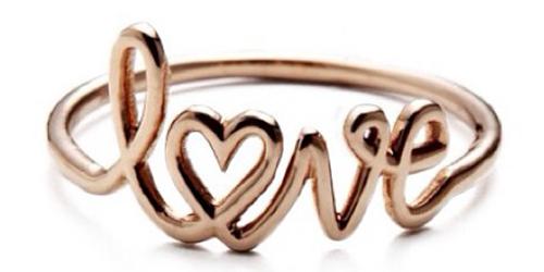 love-ring-anita-hass
