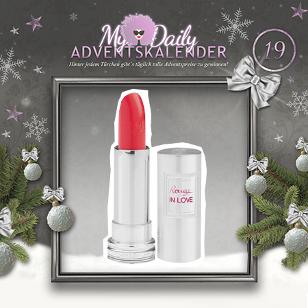 Adventskalender-19-Lippenstift-lancome-rouge-in-love