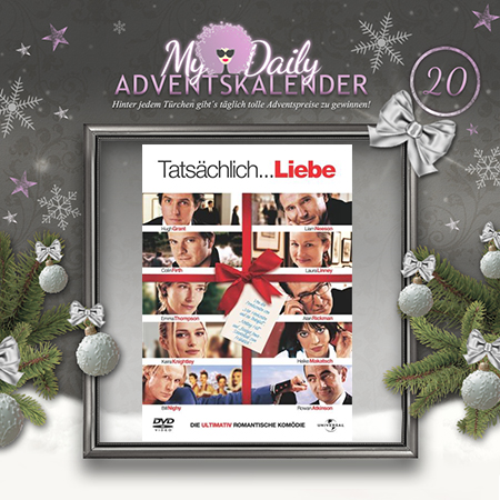 adventskalender-20-tatsaechlich-liebe