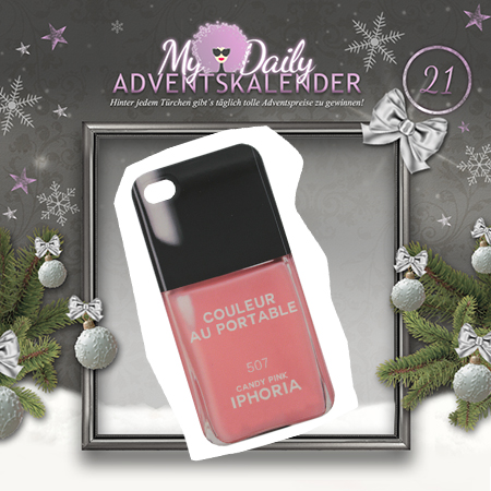 adventskalender-21-iphoria-iphone-case