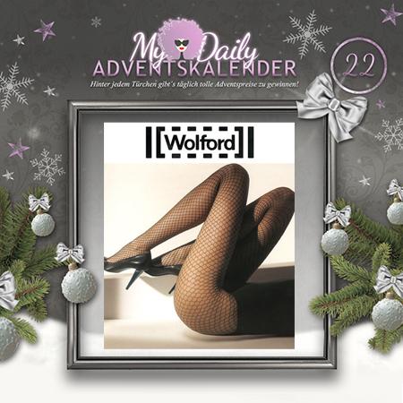 adventskalender-22-wolford-netz-strumpfhose-fischnetz