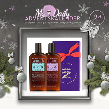 adventskalender-24-harmony-set-intelligent-nutrients