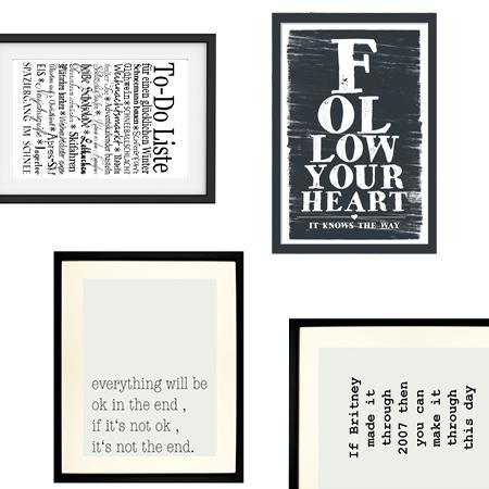 mydailyglamour-art-print-poster-trend-druck